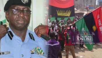 anambra-guber-poll-police-dismiss-ipob-threat