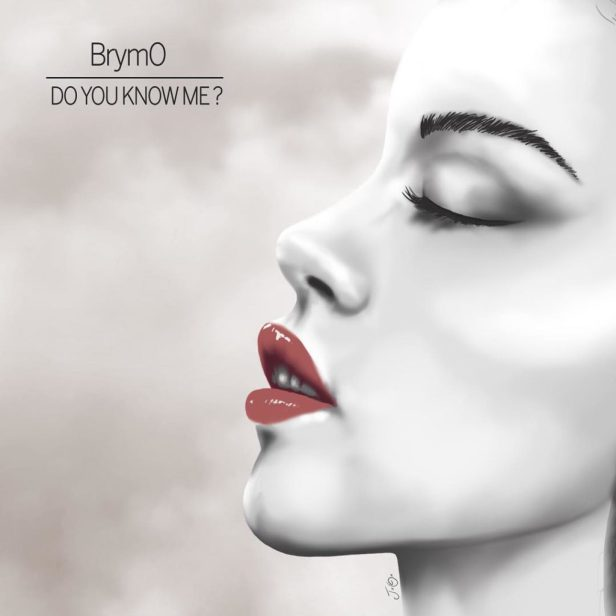 New-Song-Brymo-–-Do-You-Know-Me-1024x1024
