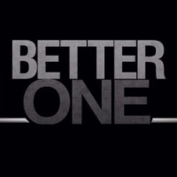New Music : 2Pillz - Better One (prod. Yuzyeat)| @2pillzz