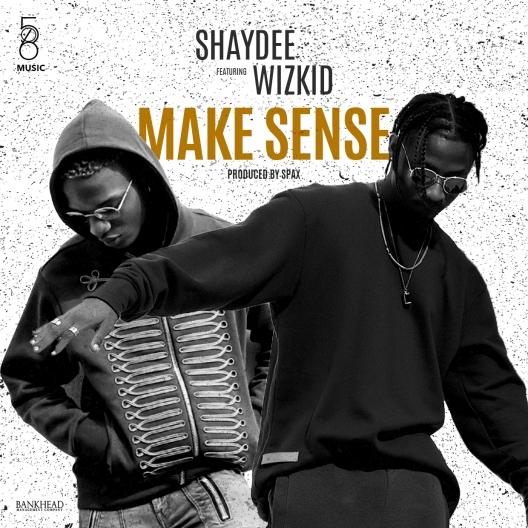Make-Sense-Poster