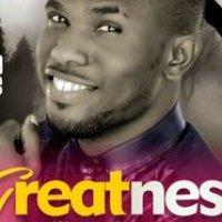 New Music : Sammy Oranugo - Idi Uto ft. Ruth Ohams | @sammyoranugo