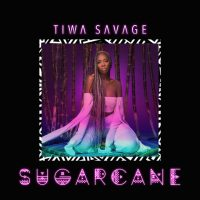 "DOWNLOAD E.P : Tiwa Savage - ""SUGARCANE'' 