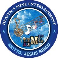 New Music : Heavens Mine Ent. - Jesus Reigns (prod. Masterkraft) | @hmelabel