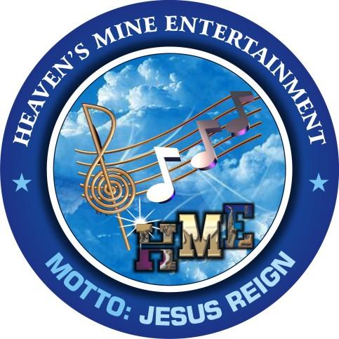 heaven_logo[1]
