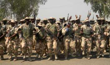 Normalcy-returns-to-Kareto-after-dawn-attack-by-Boko-Haram-insurgents