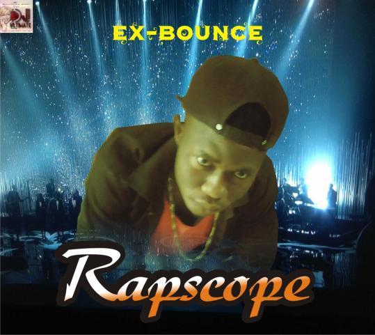 rapscope_art-_1_