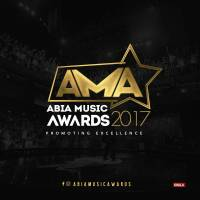 #AMA2017 : ABIA MUSIC AWARDS 2017 VOTING