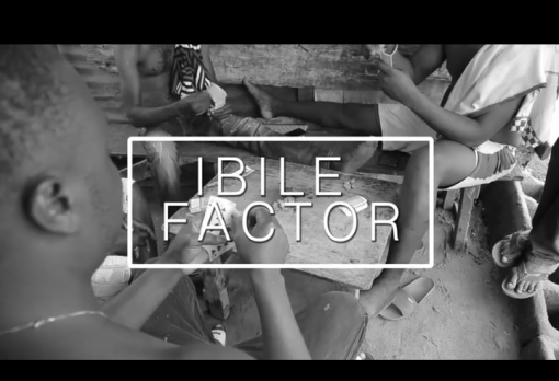 video-alaye-proof-ibile-factor-intro-2-1