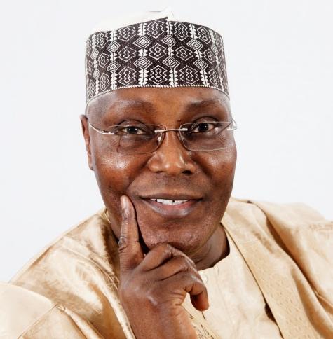 atiku_abubakar-2010