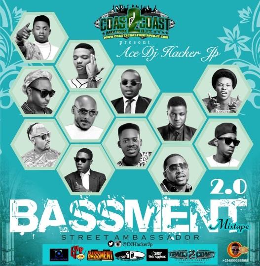 Basement 2.0