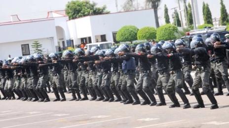 IDPs-Nigeria-Police-Force-Ventures-Africa