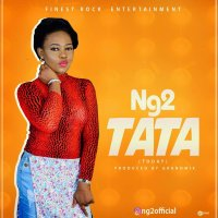 #Nigeria : MUSIC: NG2 - TATA (TODAY)