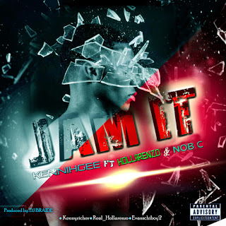 jam it design by+2348094349787 (1)
