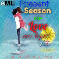 #Nigeria : Mixtape: Dj Sml – Season of love mix 2018 edition @sootunes