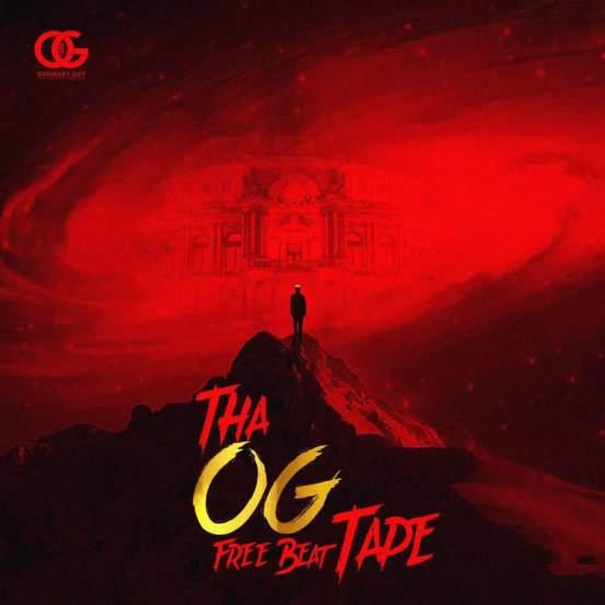 OG-Production-Freebeats-FrontArtwork