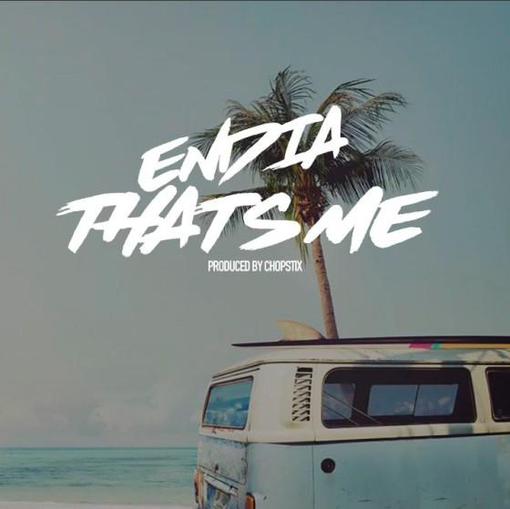 Endia