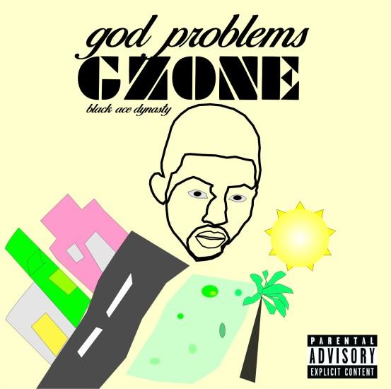 god problems rl