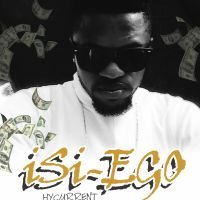 #Nigeria:Music: Hycurrent- Isi Ego