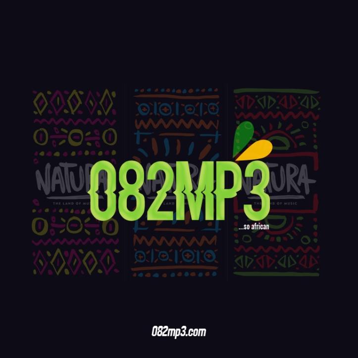VC1 copy