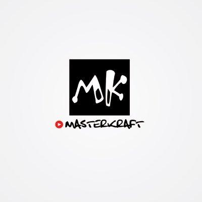 Masterkraft Art