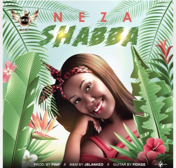 Neza Shaba-720x689