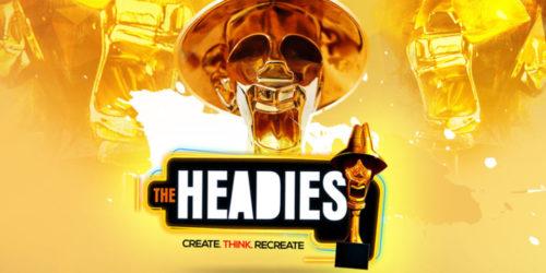 12th-Headies-Awards