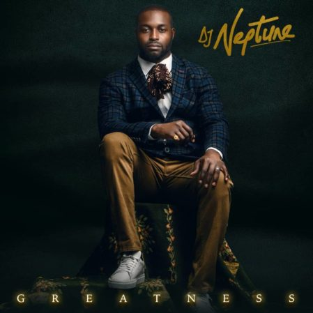 DJ-Neptune-Greatness-Album