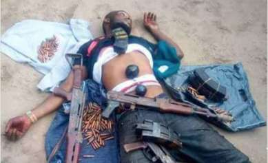 General-Overseer-reacts-after-police-gun-down-Pastor-for-armed-robbery-.jpg