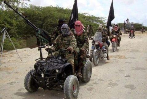 Boko-Haram-696x502-640x431