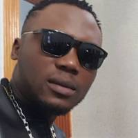 #Nigeria : Video : Mr Pun - Fine Girl @mrpunpunzy