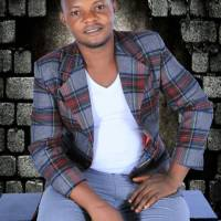 #Nigeria : Music : John Obasi - You Are Worthy