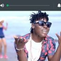 #Nigeria : Video : Mr Joe - Na You
