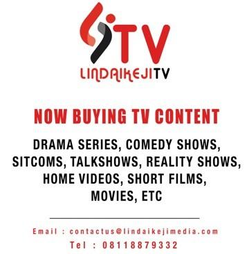 Linda Ikeji Tv 082mp3