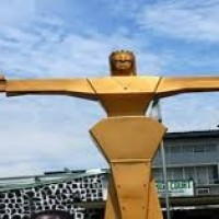 #Nigeria : News : Man Sentenced  To Two Years Imprisonment For Forgery