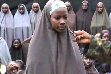 Maida-Yakubu-pleaded-with-the-government-to-agree-to-a-prisoner-swap-in-return-for-the-girls-freedom