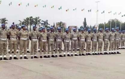 Nigeria-Peace-Corps-696x445