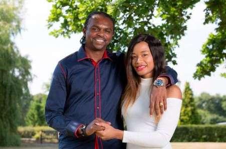 Nwankwo-Amara-Kanu-celebrate-14th-wedding-anniversary