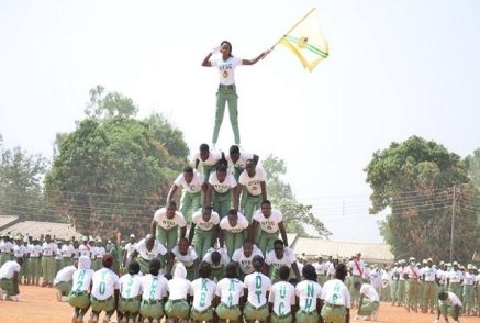 NYSC-Begins-Payments-Of-Corps-Members_-October-Allowance-640x431