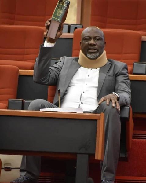 Senator-Dino-Melaye