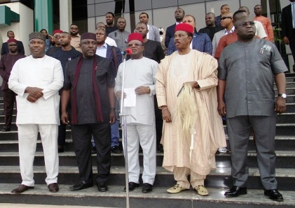 South-East-Governors-Forum-now-against-IPOB