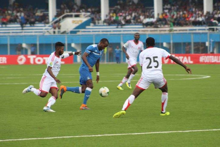 Enyimba-vs-CARA-Brazzaville-1