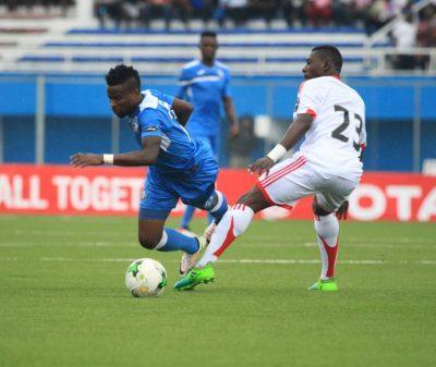 Enyimba-vs-CARA-Brazzaville-3-400x337