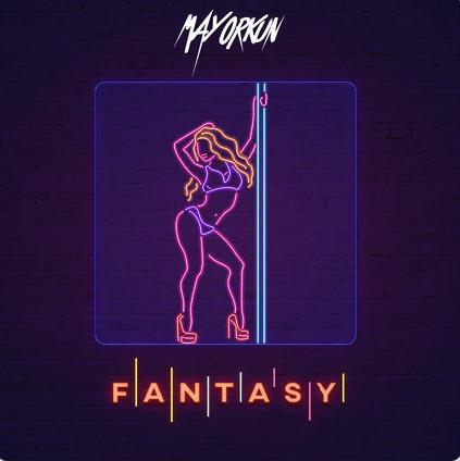 mayorkun-fantasy
