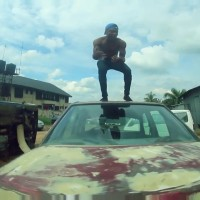 #Nigeria VIDEO : Yunglin - Rap Nation (Dir. by Johnson Chukwu)