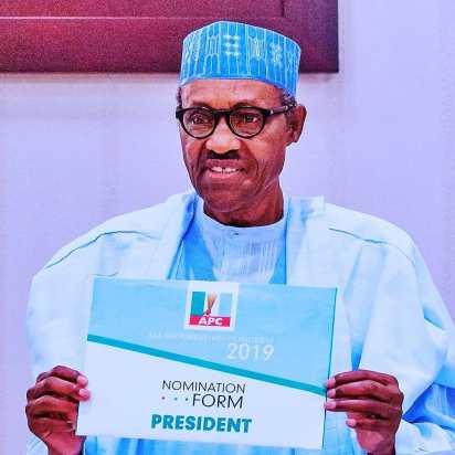 Buhari-Nomination-APC
