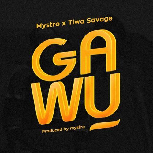 Mystro-Gawu-Artwork