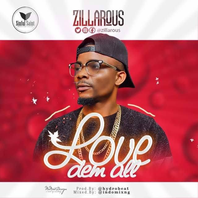 Zillarous-Love-Dem-AllArtwork