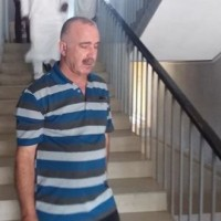 #Nigeria : News :Court Convicts Lebanese Man Arrested By EFCC For Not Declaring The Sum He Was Found With